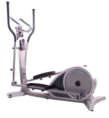 Эллиптические тренажёры мягки суставам популярными кардиотренажёрами являются беговая дор став от болезней суставов