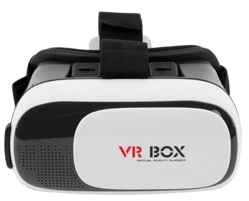Рейтинг недорогих очков виртуальной реальности купить glasses напрямую с завода в энгельс