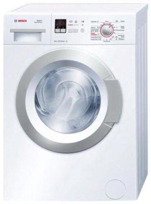 8 лучших узких стиральных машин - рейтинг 2017
