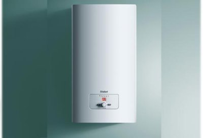 Лучшие электрокотлы для отопления частного дома рейтинг
