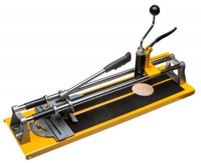 Ручной электрический плиткорез