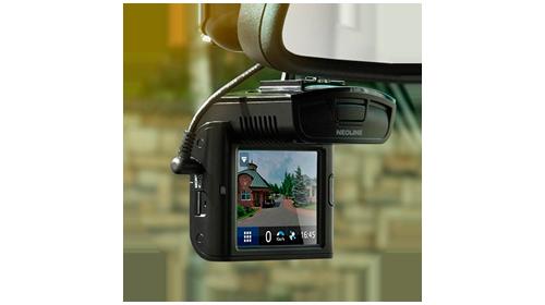 Самая лучшая фирма видеорегистраторов видеорегистратор carcam q2 москва