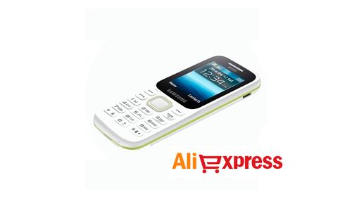 Лучшие кнопочные телефоны с алиэкспресс