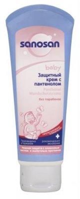 10 лучших детских кремов и кремов для новорожденных — по мнению экспертов и по отзывам мам