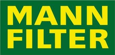 1502809120 mann - Тесты масляных фильтров для ваз
