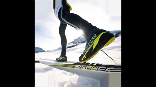 034607cdad56 12 лучших креплений для лыж – рейтинг 2018