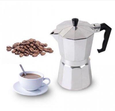 12 лучших кофеварок с АлиЭкспресс – рейтинг 2019