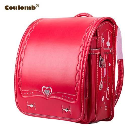 e4a83f576268 Красивый детский рюкзак из PU-кожи. Цена на АлиЭкспресс: от 6 042,13 руб.  Рейтинг (2019): 4.6