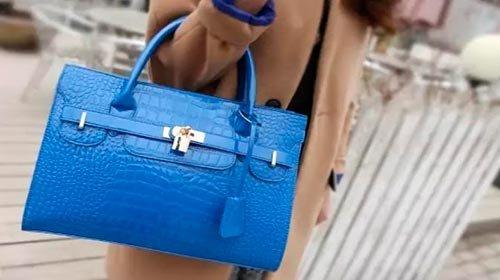 12 лучших брендов женских сумок – рейтинг (Топ-12) 0fcdf9c8f7d