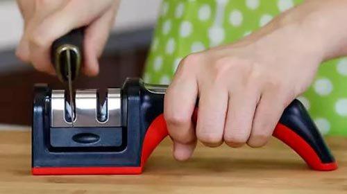 точилки для ножей с алиэкспресс