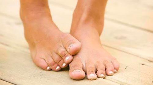 средства от грибка ногтей