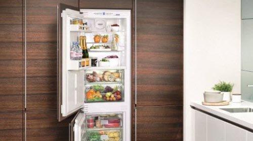 15 лучших холодильников по качеству и надежности рейтинг 2018