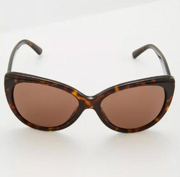 Бренд DKNY представляет коллекцию солнцезащитных очков для свободных духом  людей, которые не боятся экспериментировать со своей внешностью. e71ed585e57
