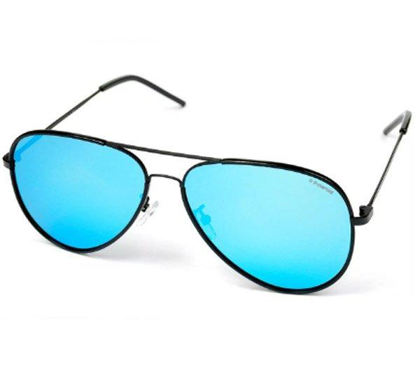 Полароид – настоящая легенда среди солнцезащитных очков. Поляризационные  свойства в сочетании с линзами, произведенными по уникальной технологии, ... 7fc880f90b8