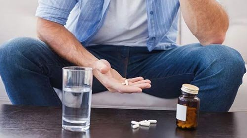 Legjobb Prostatitis Gyógyszerfórum, A férfiak számára a leghatékonyabb gyógyszer fórum