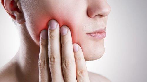 Быстрые и эффективные лекарства от зубной боли