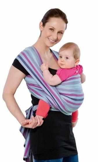 Картинки по запросу мама с малышом в слинге селби май беби