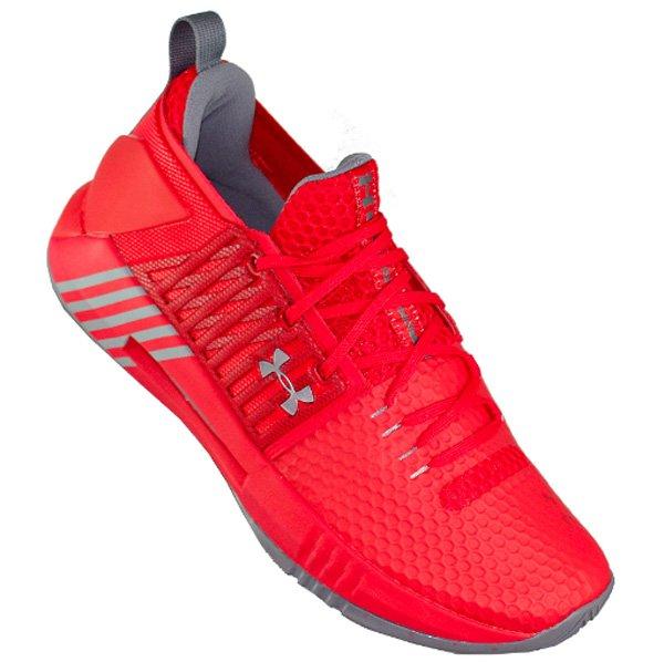 0e3b1749 Молодежный бренд родом из США был создан 20 лет назад 23-х летним Кевином  Планком. Компания сразу же была ориентирована на создание удобной обуви для  ...