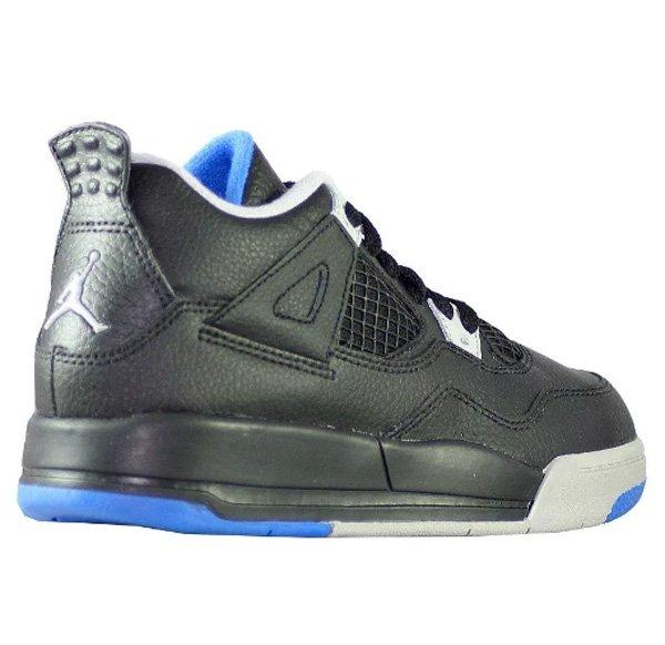 95329dd0 Бренд Jordan занимает половину американского рынка спортивной обуви. Это не  удивительно, потому что баскетбол – один из самых популярных видов спорта в  США.