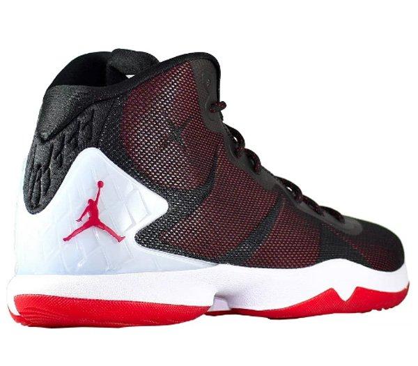 7296a386976 Бренд Jordan занимает половину американского рынка спортивной обуви. Это не  удивительно