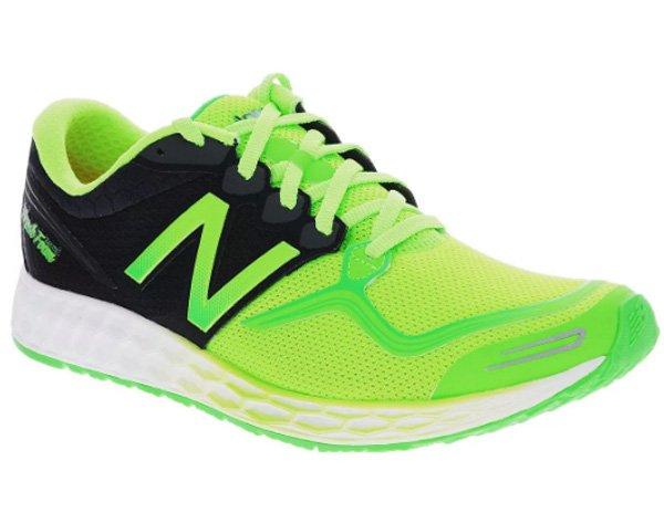 1d7428a0 Любой представитель молодого поколения по всему миру знает об этих  кроссовках и мечтает о них. Бренд производит обувь ультрасовременного  дизайна, ...