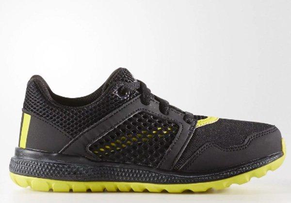 063a42b2c23 Адидас – компания-гигант по производству спортивной одежды и обуви. Она  быстро завоевала внимание покупателей еще в 20-е годы прошлого века. Бренд  начал ...