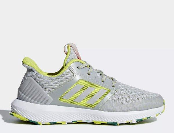 Адидас – компания-гигант по производству спортивной одежды и обуви. Она  быстро завоевала внимание покупателей еще в 20-е годы прошлого века. Бренд  начал ... 52b55b16bc1