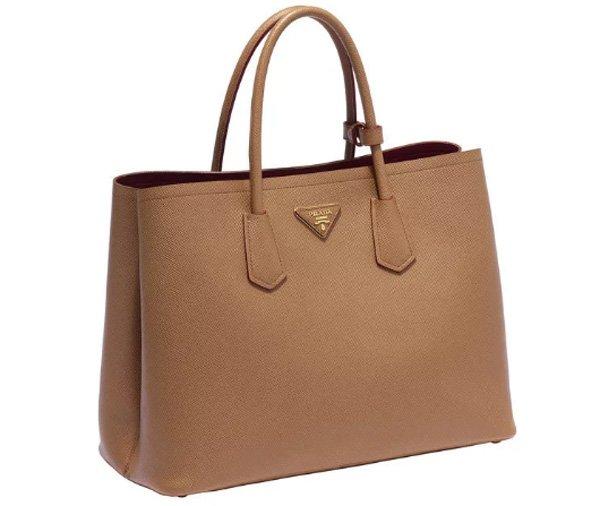 92a7ad75e2fd Итальянское качество, пошив по правильным технологиям, лучшие материалы и  оборудование – все это гарантирует долгий срок использования. Женские сумки  ...