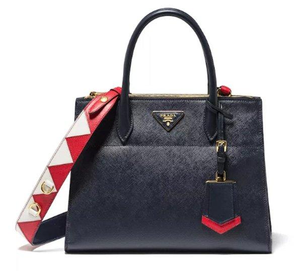 a5ab828e3fe2 Итальянское качество, пошив по правильным технологиям, лучшие материалы и  оборудование – все это гарантирует долгий срок использования. Женские сумки  ...
