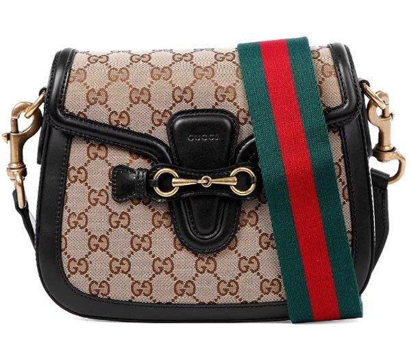 704609f99099 Классическая и утонченная Италия отлично отражена в коллекции аксессуаров  от Gucci. Женские сумки бренда – это настоящая классика и непревзойденное  качество ...