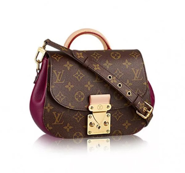 Сейчас во всем мире насчитывается около 350 фирменных бутиков LOUIS VUITTON.  А коллекции сумок ... da02439d74c