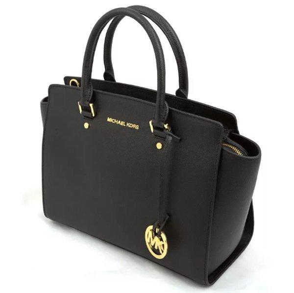 681876dd310f Настоящий тренд среди современных модниц – женские сумки от Michael Kors.  Строгие ровные линии, стильный дизайн и высочайшее качество – главные  преимущества ...