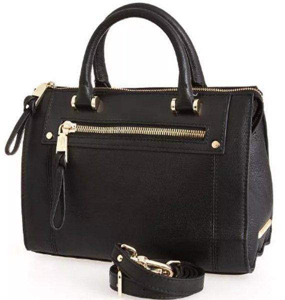 183863850e6 Итальянская марка Francesco Marconi представлена во многих модных бутиках.  Женские сумки бренда отличаются классическим исполнением и высоким  качеством.