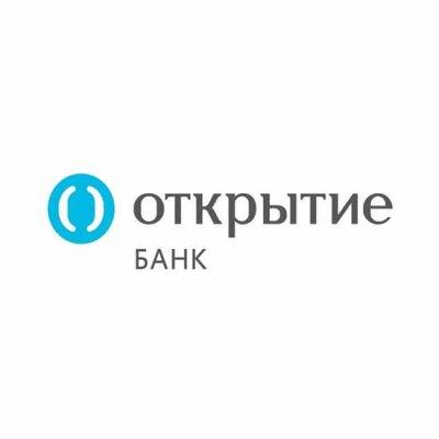 Изображение - Список популярных банков выдающих ипотечный кредит населению 1532319054_bank-otkrytie