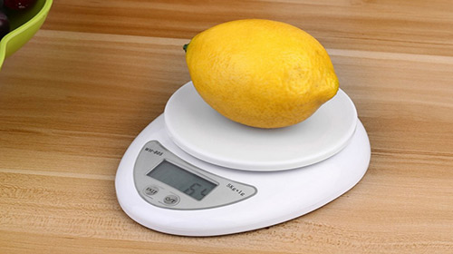 кухонные весы с алиэкспресс