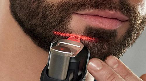 триммеры для бороды с алиэкспресс