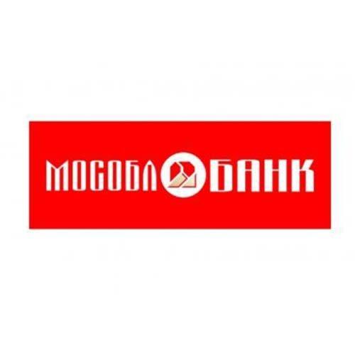 Вклад мособлбанк пенсионный как получить пенсию узбекистан