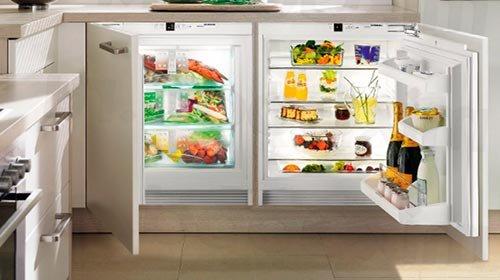 Возможные проблемы с холодильниками LG. Ремонт холодильников