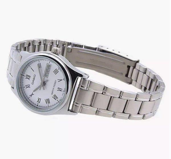 6cce025c За это время бренд создал множество моделей и линеек женских часов.  Некоторые из них уже стали настоящей легендой, например, знаменитые Baby-G,  ...