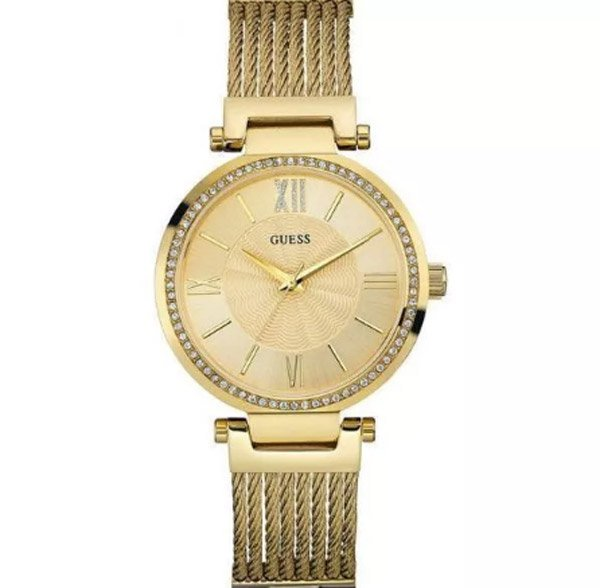 3873027d Братья Марсиано – основатели марки ─ воплотили в коллекции женских часов  самые смелые дизайнерские решения. Бренд представляет 4 основных линейки:  ...