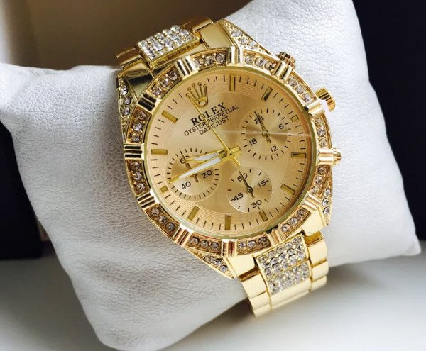 bb4c8564 По-настоящему легендарным брендом смело можно назвать знаменитый на весь  мир Rolex. Аксессуары марки – это роскошь, эксклюзив, высочайшее качество и  статус.