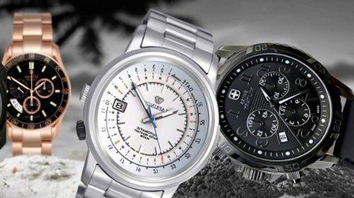 14 лучших брендов наручных часов – рейтинг (Топ-14) 26f5963bbbb