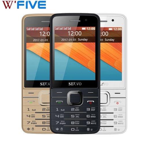 11033d1f4a464 4 полноценные Sim-карты. Цена на АлиЭкспресс: от 1 687,57 руб. Рейтинг  (2019): 4.6. Кнопочный телефон ...