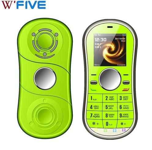 5e0b5e812da4b Телефон-спиннер. Цена на АлиЭкспресс: от 1 093,49 руб. Рейтинг (2019): 4.6