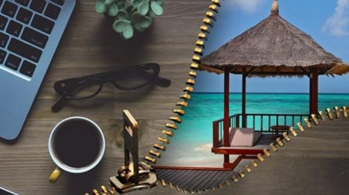 Топ сайтов для поиска отелей маркетинг и реклама в интернете скачать