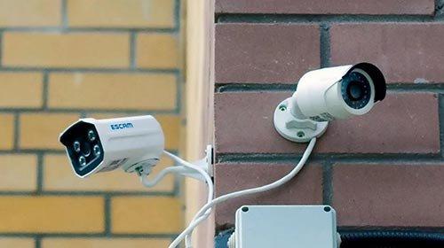 Ip камера d link 930