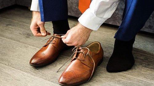 b0c1b7024 10 лучших интернет-магазинов обуви – рейтинг (Топ 10)