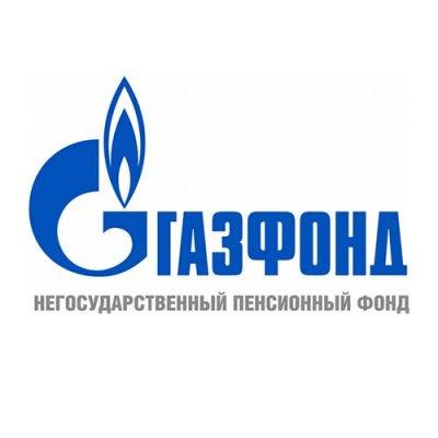 Изображение - Топ-10 негосударственных пенсионных фондов россии 1536094921_gazfond