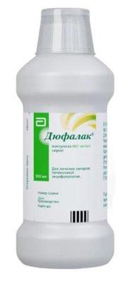 Таблетки для нормализации желудочно кишечного тракта