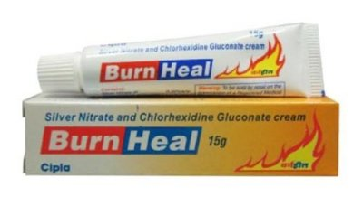 Что делать при ожоге и как его правильно лечить?